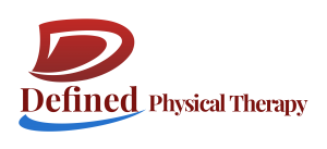 Defined Physical Therapy