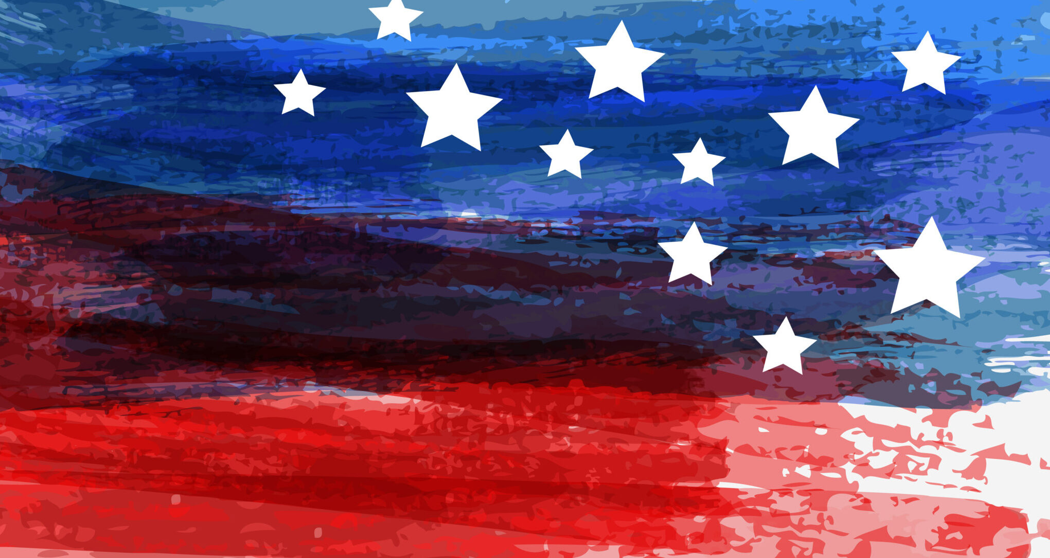 Happy 4th of July from the Defined PT Team